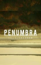 Penumbra  by daarkshaadow