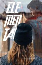 My Hero by gracecadby13