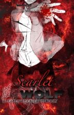 Scarlet Wolf ➸ Assassination Classroom Fanfic { COMPLETED } by Cosmic_Dragon_
