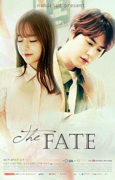 The Fate [Private]