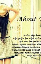 About My life by Nuzulia25
