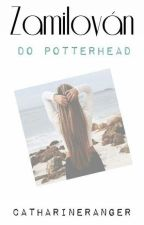 Zamilován do Potterhead- shortstory by catharineranger