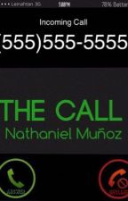The Call by Nathaniel_Munoz