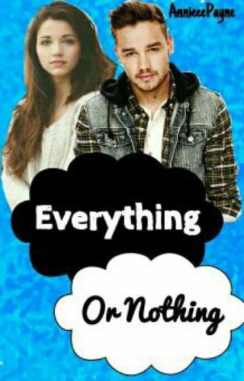 Everything or Nothing ||L.P. CZ FF||