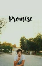 Promise [REVISI] by donaldumb