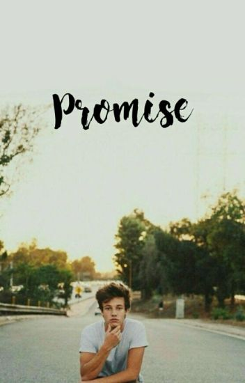 Promise [REVISI]