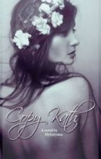 Copy Kath  by mykoryana