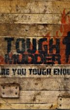 My Tough Mudder Memoire 2013 by Trewest