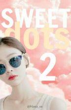 [Zawieszone] Sweet Dots 2 || EXO by Hana_xx