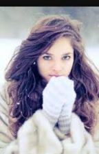 Snow Love by PrettyinPink55