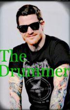The Drummer - Andy Hurley x reader by regionalatstucky