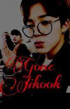 Gone - Jikook by chinarinnie