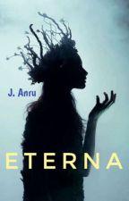 """Eterna (2° T. de """"Gaia"""") by Bohemia_21"""