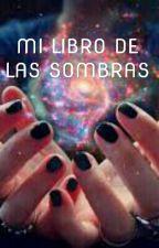 Brujería, Juegos, Historias Y Experiencias. by imblxck
