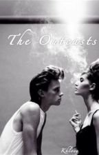 The Outcasts by khloey