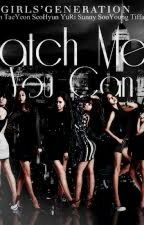 WHY YOU? EXO Y SNSD by monsse0109