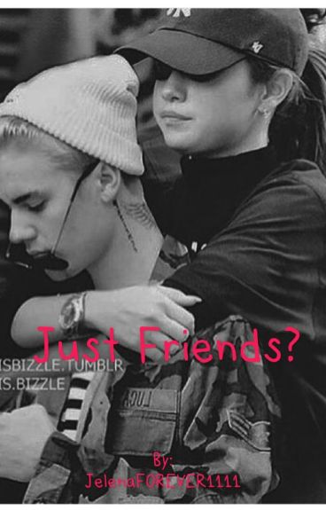 Just Friends?