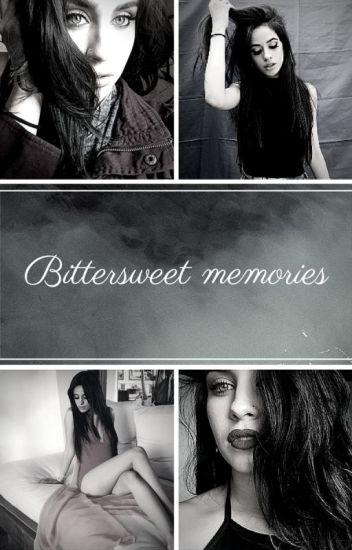 Bittersweet memories // camren