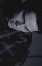 Teen Wolf Preferences /Imagines  by -mintyyoongs-