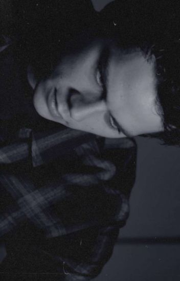 Teen Wolf Preferences /Imagines