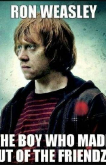 Funny Harry Potter Birthday Meme : Harry potter memes⚡⚡ ravenclaw s princess wattpad