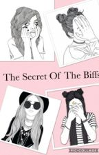 Secret Off The Biffs ! by Christinaa04