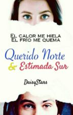 Querido Norte & Estimada Sur © by DaisyStars