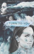 I Turn To You ➳ Angelina Jolie by jolieperry