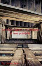 Le frasi migliori - o, almeno, le mie preferite... by _laura_ilian_