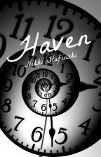 Haven by Aint_It_Fun