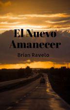 Bajo La Sombra Del Apocalipsis by BrianRavelo