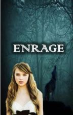 Enrage by Holden21