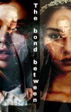 The bond between - 007 by storytellers_007