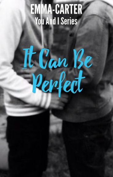 It can be perfect ||saschefano||