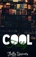 Cool Fakty [CZ] by -FluffyUnicorn-
