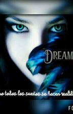 Dreams by pussycat_offres