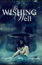 The Wishing Well by mariellahunt
