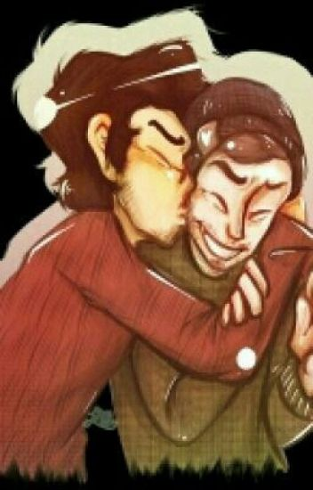 Septiplier Fanfiction [Deutsch/German]