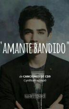 Amante Bandido (Jos Canela Y Tu Hot) by diandecanela569
