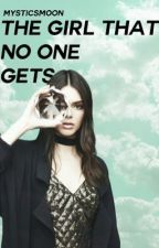 The Girl That No One Gets ↬ Ryan Reeves by mysticsmoon
