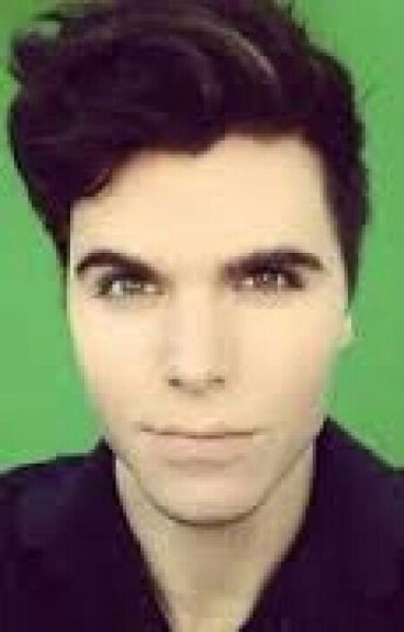 Onision X Reader