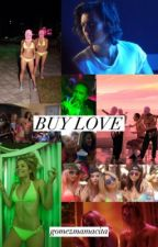 buy love + hes fanfiction by heswearsgucci