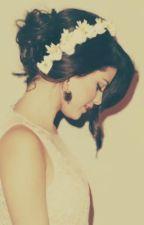 (Editing) Hanna sawn ||Alec Volturi||| by Jordyn_Loves_You
