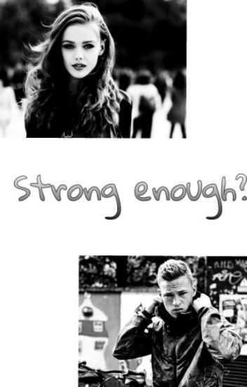 Strong enough? (Joshua Kimmich)