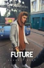 Future {Book Two} -Jack Gilinsky  by WILKMARRYME
