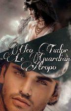 1 - Le Guardiane -                                                        Atropo by CleoTudor
