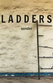 Ladders by glissando_