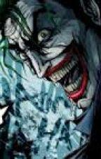 Joke's On You by Evil-Bat-Cat