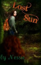 Lost Sun ~ A Twilight Fan-Fic by AnopheliaMiratio