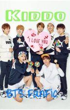 Kiddo   BTS X Reader Story♡ by Kpop__Stories